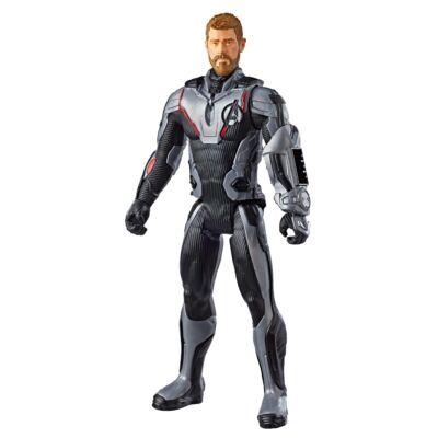 Avengers Titán Hősök: Thor Figura