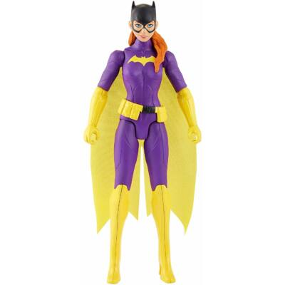 Batman 365: Batgirl