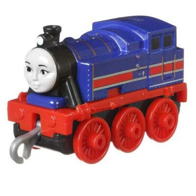 Thomas mozdonyok - Hong-Mei