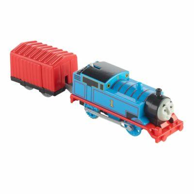 Motorizált mozdony - Thomas (BML06)