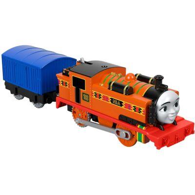 Thomas motorizált mozdonyok - Nia (FXX47)