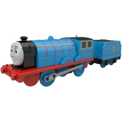 Thomas kedvenc motorizált mozdonyok - Edward (BML11)