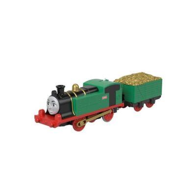 Thomas kedvenc motorizált mozdonyok - Gina (GJX80)