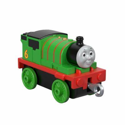 Thomas mozdonyok - Percy