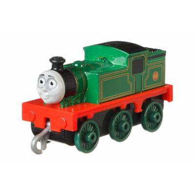 Thomas nagy mozdonyok - Whiff