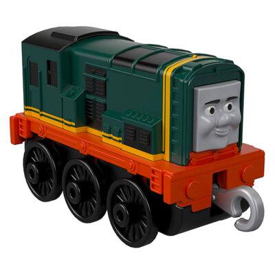 Thomas mozdonyok - Paxton