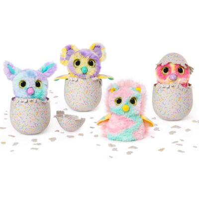 Hatchimals titokzatos tojás (Mystery)