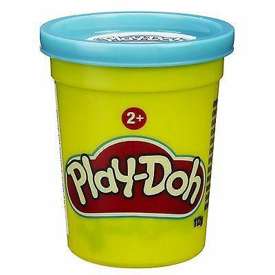 Play-Doh 1-es tégely kiegészítő