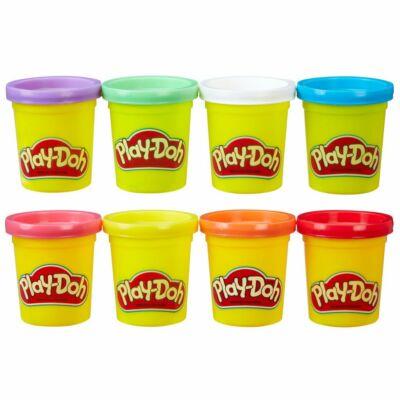 Play-Doh Kezdő Csomag