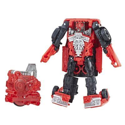 Transformers - Energon Igniters Power Plus Series